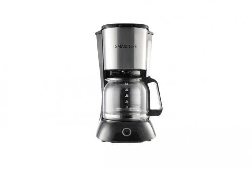 Cafeterade filtro CM9402