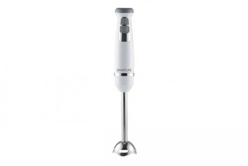 Licuadora/Batidora de Mano Minipimer SM6038W