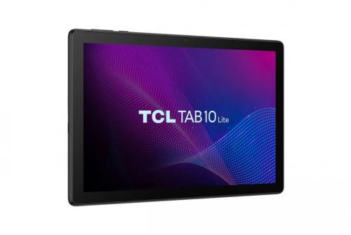 Tablet LITE 1+16