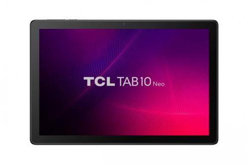 Tablet TAB10 Neo 2+32