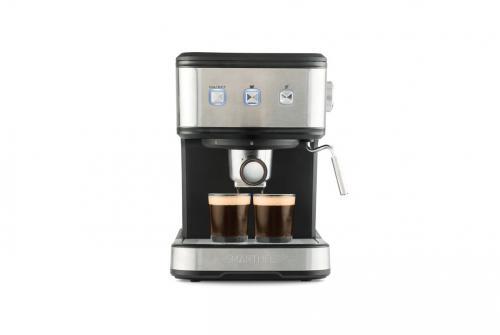 Cafetera SL-EC8501 SmartLife