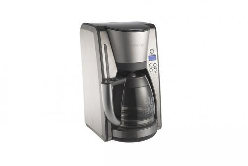 Cafetera Digital CMD7004