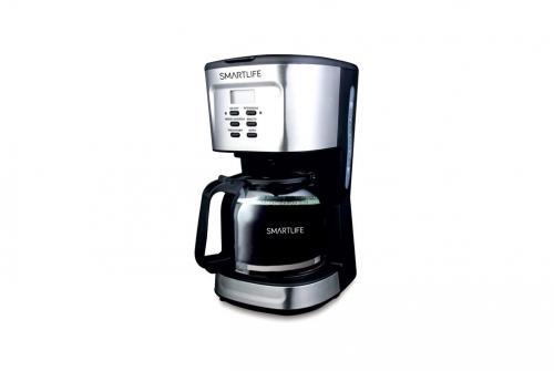 Cafetera Digital CMD1095