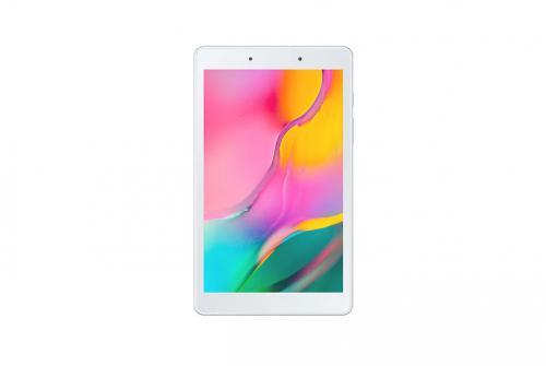 Tablet Galaxy TAB 8