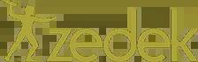 Zedek
